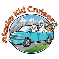 Alaska Kid Cruiser Final Logo Design-02.