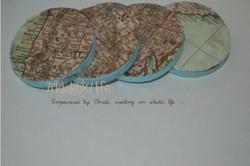 global scale coasters2.jpg