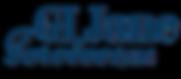 GIJS-navy-logo.png