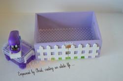 purpledaze2.jpg