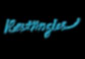 RestAngles Website Design Package-20.png