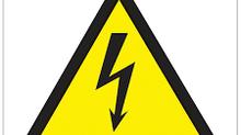 Latest Power Interruption