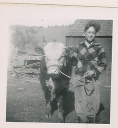 Young Cecil with Cow.jpg