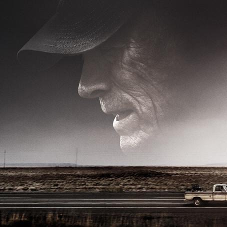 A Mula, de Clint Eastwood