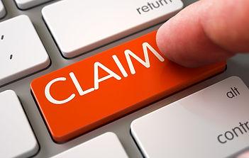False compensation claims