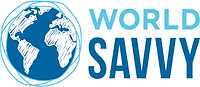 world savvy logo.png