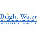 bright-water-montessori-school-squarelog