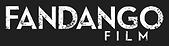 Fandango_logo250x652.png