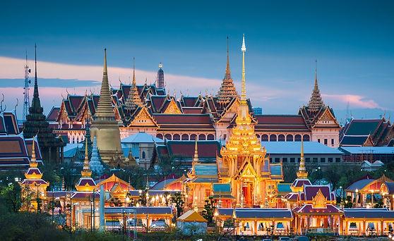 44-447540_536126-bangkok-thailand-wallpa