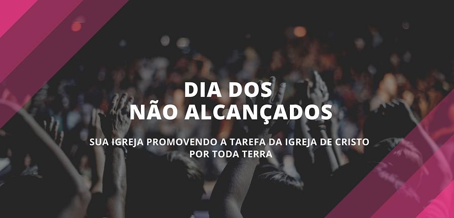 DIA INTERNACIONAL DOS POVOS NÃO ALCANÇADOS.png