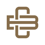 City Barrel icon_gold.png