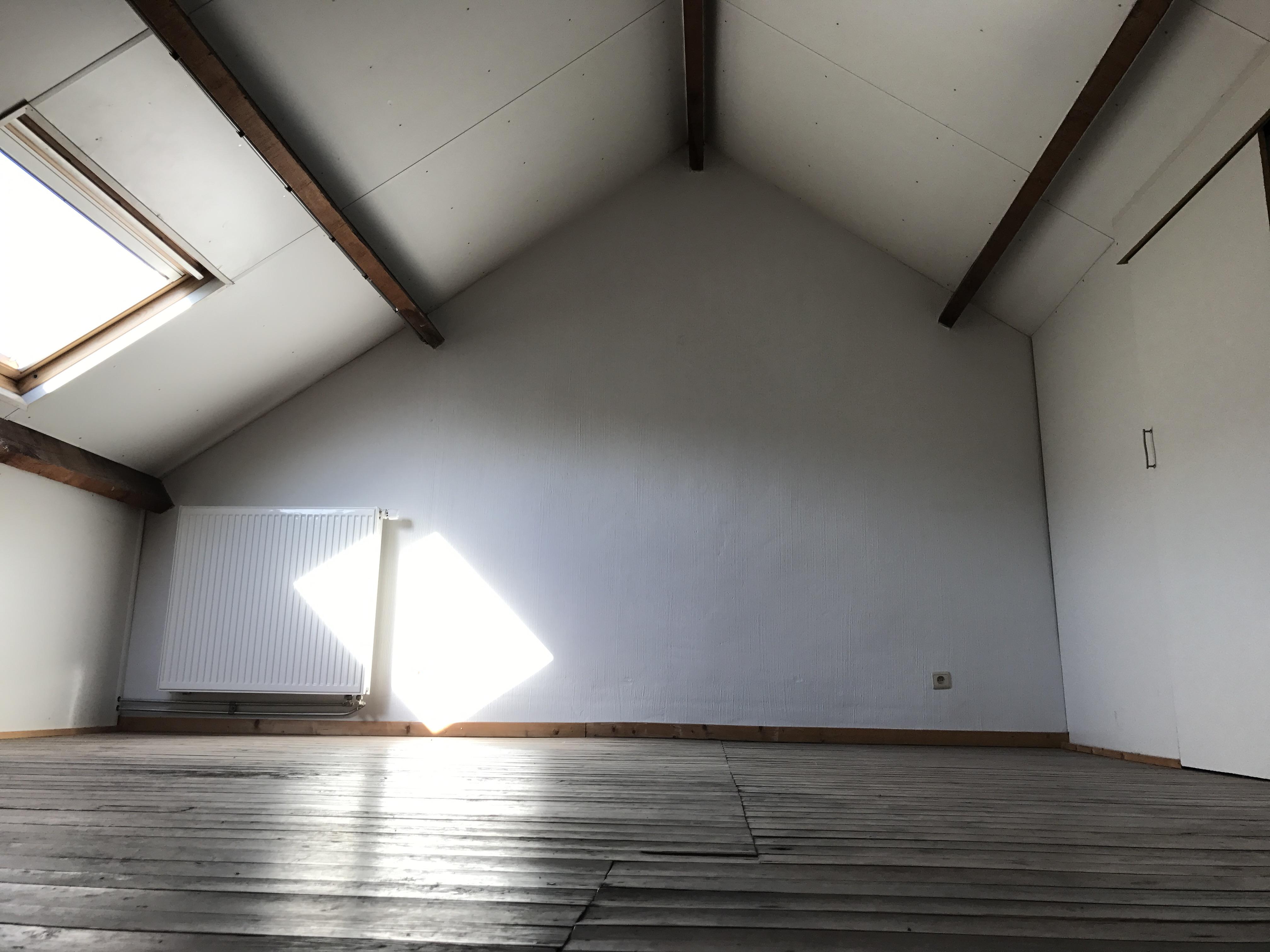 Chambre 4 ou bureau