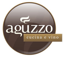 (c) Aguzzo.com.br