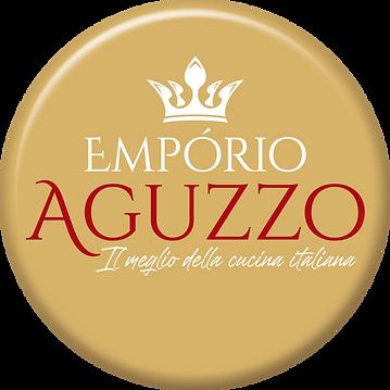 Empório Aguzzo Logo.png