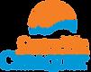 Logo Centre-Ville Caraquet.png