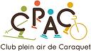 Club plein air Caraquet.png