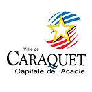 Logo Ville de Caraquet.jpg