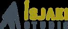 Logo à Jérôme Luc Paulin.png