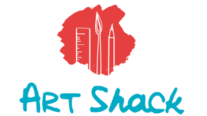 Logo Art Shack.png