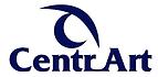 Logo Centr'Art.png