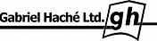 Logo Gabriel Haché Ltée.png