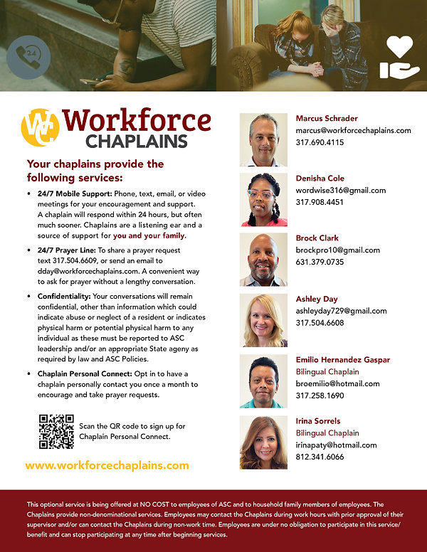 ASC_WorkforceChaplains_8.5x11flyer_Remot