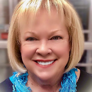 JulieBeery.JPG