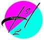 Logo PNG seul.png