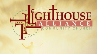 Lighthouse Church Sing along - Feb 20