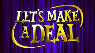 Let's Make a Deal 3/20