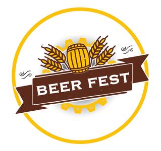Beerfest & Accordion - 5/25
