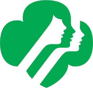 Local Girl Scout Visit - October 23