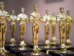 2/7 - Oscars Pre- Party