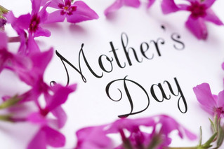 Mother's Day Brunch - May 12