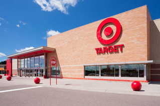 Target Outing - July 23
