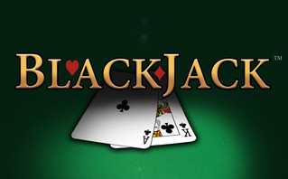 Black Jack Men's Club - Feb 16