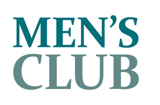 3/18 - Men's Club
