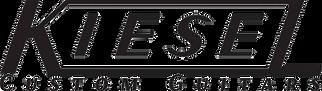 Kiesel_guitars_logo.png
