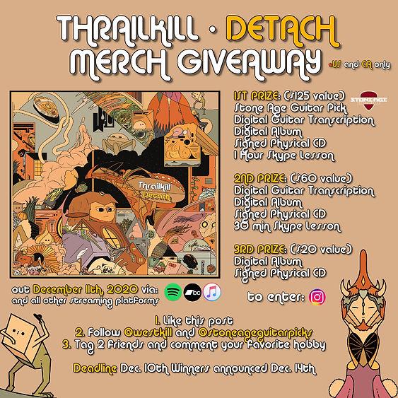 thrailkill - detach giveaway.jpg