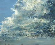 Sky I, 2003