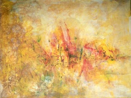 sinfonia amarilla