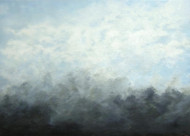 Northern Sky - July 2006, 2006