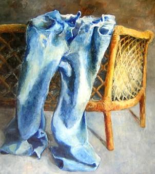 Jeans III