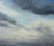 Sky V, 2005
