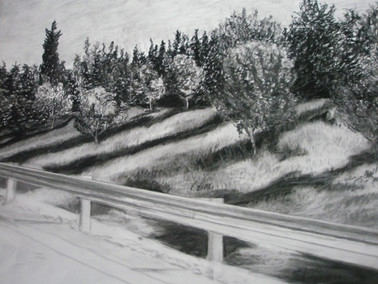 road 6
