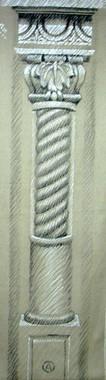 column foa
