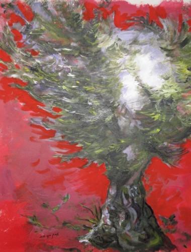 Exhibition - Ramat Hasharon