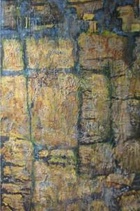 Muro de Jerusalem