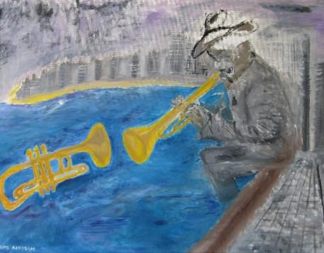 jazz en pocitos 1