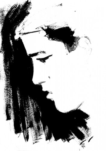 Noam-profil
